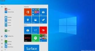 Windows 10 Insider Preview: ecco le novità della build 18305