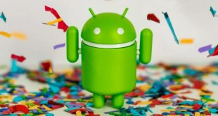 Android Q: primo sguardo alla nuova interfaccia EMUI 10