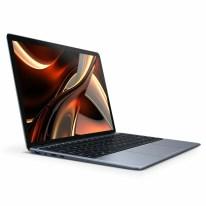CHUWI Lapbook SE Ultrabook