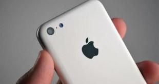Apple sfrutta il ban di Huawei per incrementare la produzione di iPhone