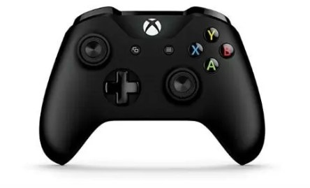 Joypad modello Xbox One