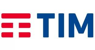 TIM presenta nuove offerte combo con DAZN, Netflix e Disney+