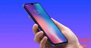 Xiaomi: chiarezza sul futuro dei brand, Mi Max e Mi Note in pausa