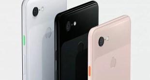 Google Pixel 3a e 3a XL sono ufficialmente disponibili