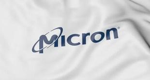 Ban Huawei: Micron torna nuovamente a rifornire l'azienda