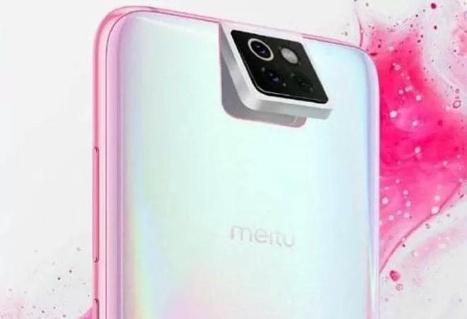 Xiaomi Mi 9 Lite arriverà in Italia il 16 Settembre