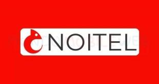 Noitel Mobile lancia la nuova offerta Big Jump