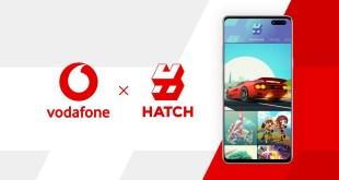 Hatch: disponibile la nuova piattaforma di cloud gaming per i giochi mobile