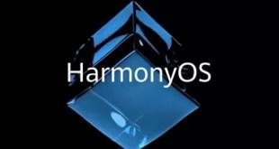 HarmonyOS: presentato ufficialmente il sistema operativo di Huawei