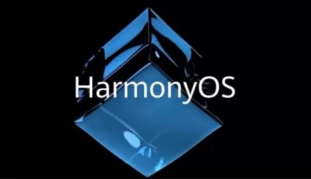 HarmonyOS 2.0 in azione su Mate X2: ecco il video!