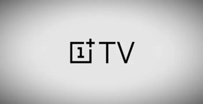 OnePlus si prepara a portare le sue TV in Europa
