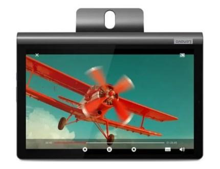 Lenovo Yoga Smart Tab PRC