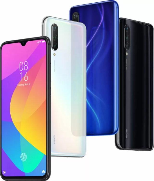 Xiaomi Mi 9 Lite_MixColor_02