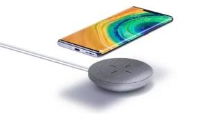 Huawei Mate 30 ha già una data di uscita in Cina