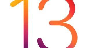 Apple rilascia iOS 13.1.3 con nuove risoluzioni di bug