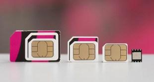 WINDTRE: Motorola Razr nel listino, in arrivo anche le offerte eSIM