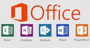 Microsoft Office: disponibile la versione Android!
