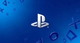 PlayStation 5: Sony registra il brevetto del Dualshock 5