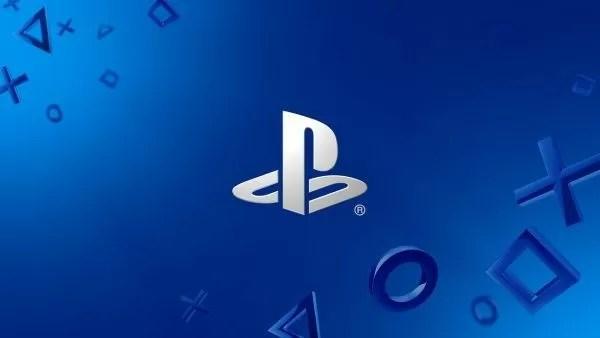UFFICIALE: Sony chiude gli store digitali di PS3, PSP e PSvita!