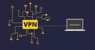 Cose da considerare quando si sceglie un provider di VPN