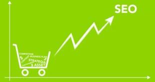 Migliorare il posizionamento nella SERP di Google se si ha un sito di e-commerce