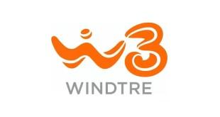WINDTRE è l'operatore mobile più veloce in Italia secondo i test di Ookla