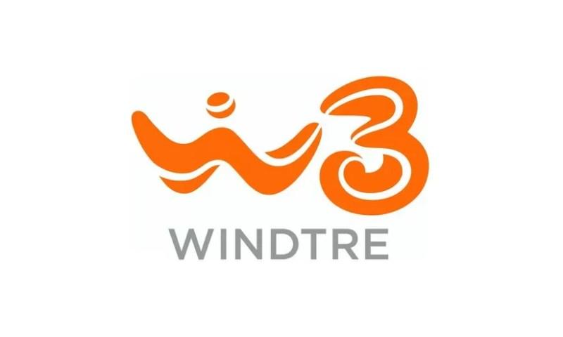 WINDTRE introduce Amazon Prime Video su rete fissa, nuove offerte annunciate