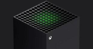 Xbox Series X e S adesso supportano la tecnologia AMD FidelityF
