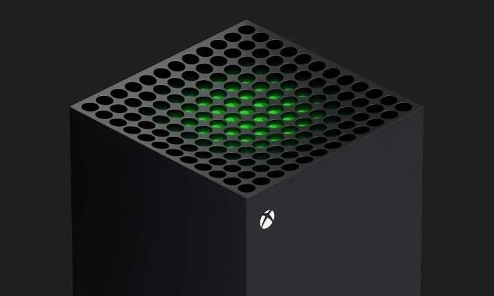 Xbox: disponibile l'update di marzo, con importanti novità