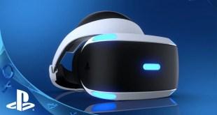 PlayStation VR 2 potrebbe essere rivoluzionario: tanti dettagli trapelano sul visore