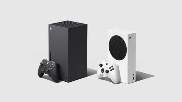 Xbox: tredici nuovi giochi supportano l'FPS Boost, si punta ai 120hz
