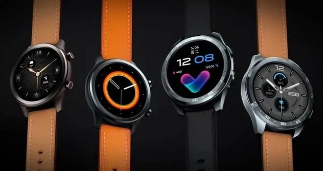 OnePlus Watch è stato svelato!