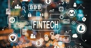 Fintech spopola: 14 milioni di italiani usano lo smartphone per gestire il proprio denaro