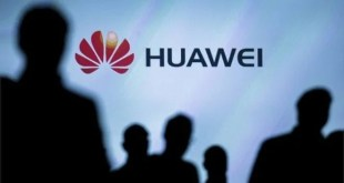 Huawei: Qualcomm ha ottenuto la linceza, ma niente chip 5G