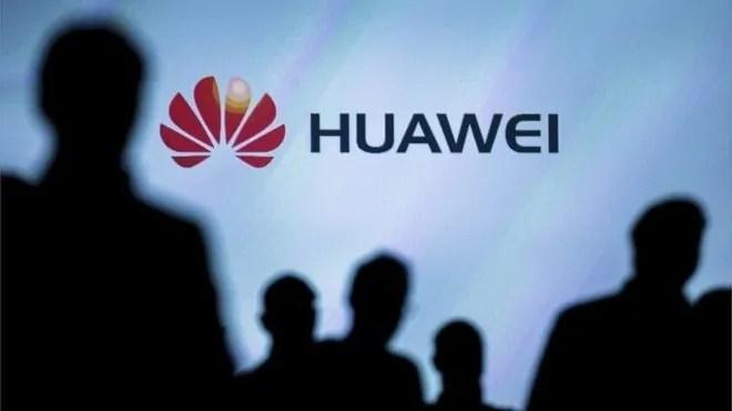 TIM taglia fuori Huawei dal 5G
