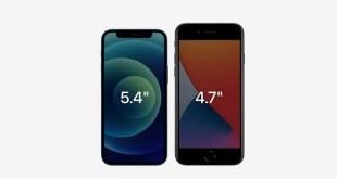 Iliad: i nuovi iPhone 12 disponibili in preordine a rate