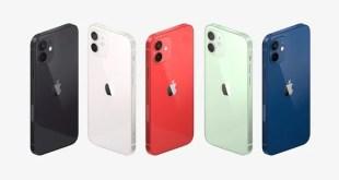 iPhone 12 senza segreti: ecco tutti i dettagli sui nuovi smartphone di Apple