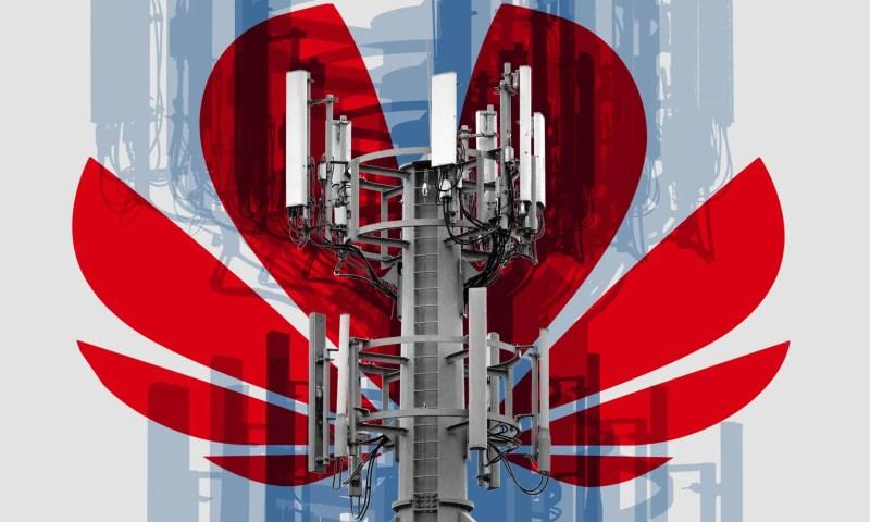 Huawei nei guai: nuove misure restrittive dal governo USA