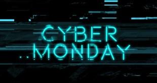Le migliori offerte del Cyber Monday 2020