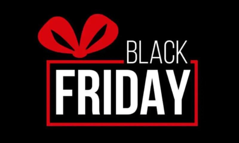 Consigli per il Black Friday: come regalare in sicurezza prodotti tech