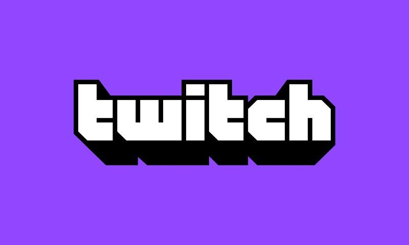Twitch cresce ancora, numeri raddoppiati rispetto al 2020