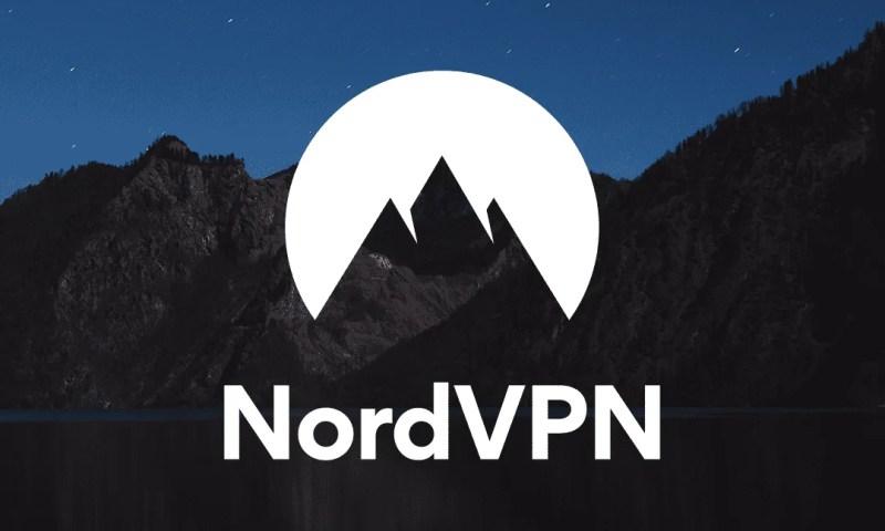 NordVPN: -68% in occasione del Natale!
