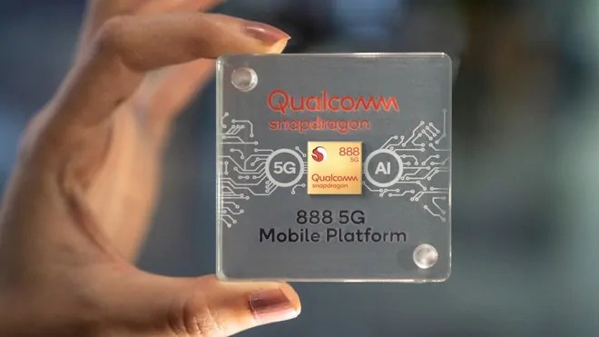 Apple: i prossimi iPhone avranno modem Qualcomm X60 5G