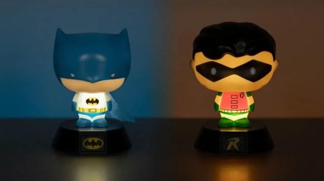 mini-batman-e-robin-luminosi