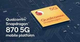 Xiaomi: tre possibili tablet in arrivo con Snapdragon serie 8