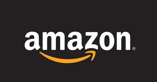 Amazon regala un buono da 10 euro con Audible, ecco come ottenerlo