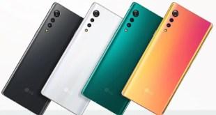 LG conferma il suo impegno con gli aggiornamenti di Android, ecco tutti i dettagli
