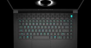 Dell Alienware è il prossimo portatile da gaming di Dell e AMD