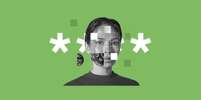Cisco – Un futuro senza password