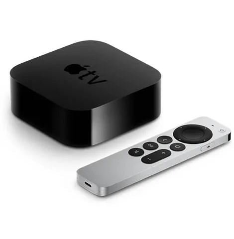 Apple al lavoro su un dispositivo ibrido ispirato a Switch?
